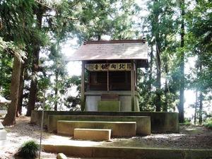 今井神社古墳 (7)