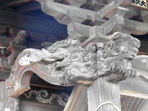勝山神社 (5)