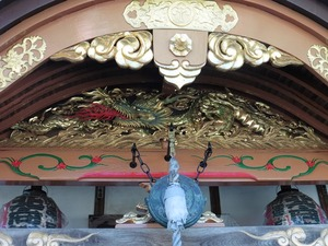 福蔵寺 (3)