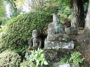 雙松寺 (4)