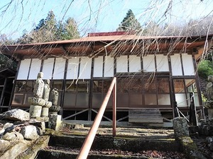 中正寺 (2)