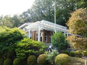 水道山博物館 (2)