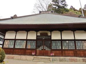 常鑑寺 (3)