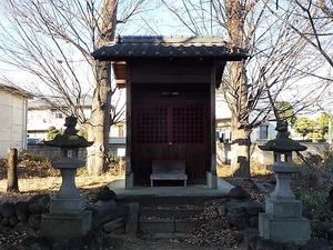 岩鼻赤城神社 (12)