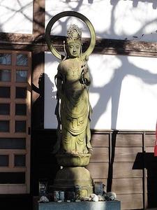 龍松寺 (6)