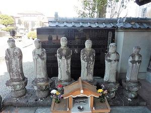 林倉寺 (3)