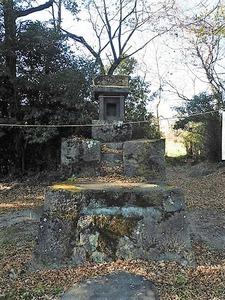 月田近戸神社外宮 (6)