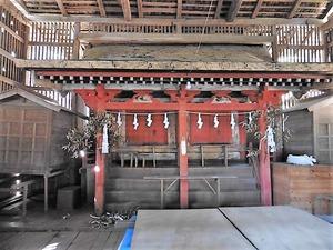 丹生神社 (6)