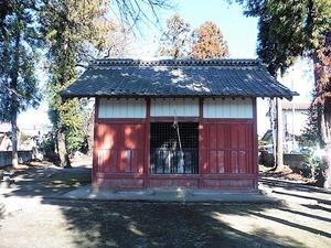 榛名木戸神社 (4)