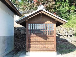 駒寄諏訪神社 (7)
