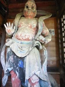 北野寺 (4)