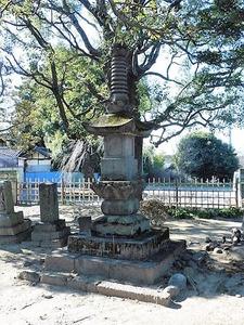 円福寺 (6)