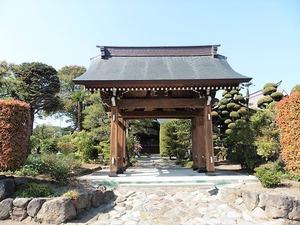 雙玄寺 (2)
