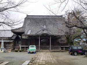 法林寺 (3)
