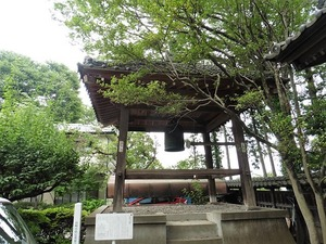 永福寺 (6)