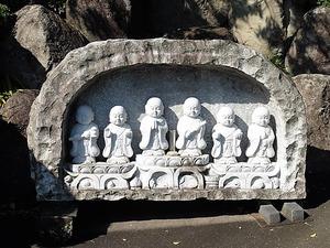 泰叟寺 (2)