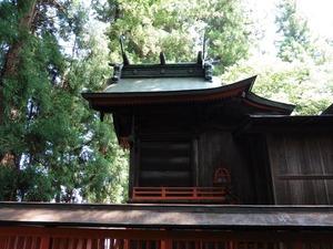 大宮巌鼓神社 (6)