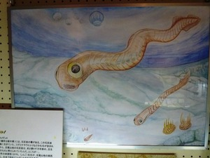 大間々博物館 (3)