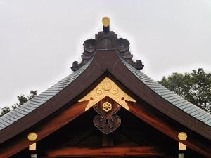護国神社 (7)