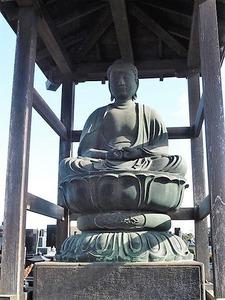 妙音寺 (6)