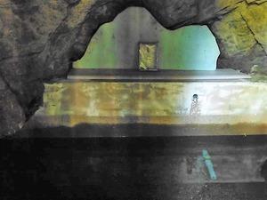 弘法の井戸 (5)