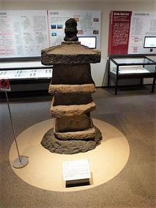 県立歴史博物館 (25)