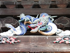 片貝神社 (4)