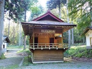 吉岡神社 (15)