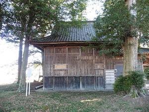 御巡部神社 (7)