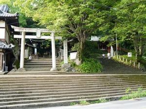 西宮神社 (3)