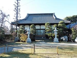 良信寺 (4)