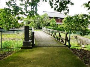 岡部温故館 (2)