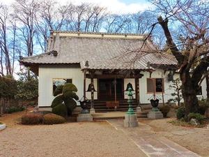 正円寺 (4)