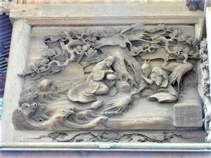宿稲荷神社 (7)