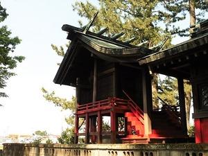 小屋原稲荷神社 (7)