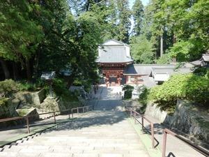 貫前神社 (5)