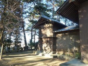 お富士山古墳 (4)