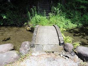 中郷菅原神社 (3)