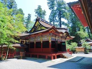 貫前神社 (6)
