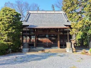 神楽寺 (3)