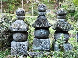 長福寺 (4)