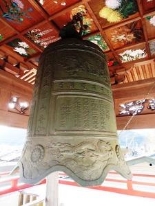 霊山寺 (6)