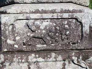 畔宇治神社 (5)