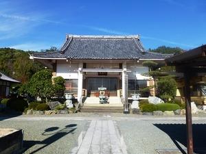 文昌寺 (2)