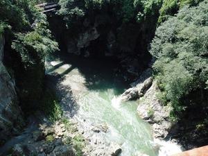 不通渓谷 (3)