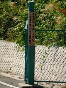 吾妻バイオパワー (1)