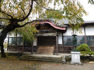 普賢寺 (4)