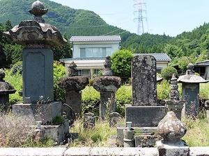 青松寺 (3)