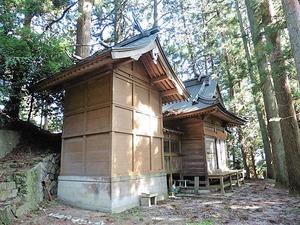 岡崎榛名神社 (8)