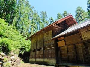高太神社 (6)